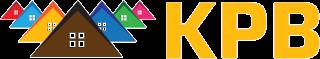 kpb.com.pl